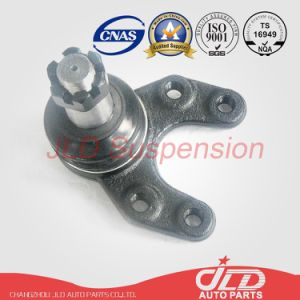 Suspension Parts Ball Joint (8AS1-34-510A) for Mazda Bongo 4WD pictures & photos