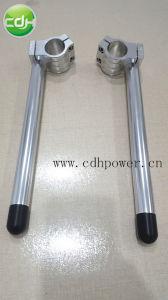 CNC Handle Bar on Sale pictures & photos