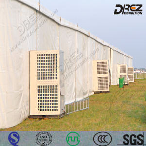 36HP Air Cooled Wedding Party Tent Air Conditioning Units for Outdoor Parties pictures & photos