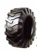 21L-24, 16.9-28 R4 19.5L-24, Agricultural Backhoe Tyre pictures & photos