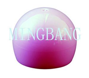 18/410 Ball Shap Cap Plastic Bttle Cap pictures & photos