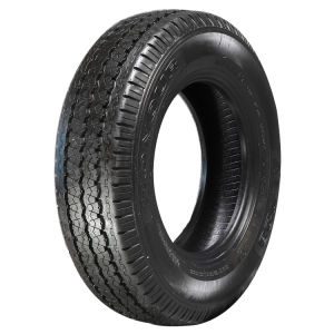 Light Truck Tyres 175r14c 185r14c 195r14c Gcc pictures & photos