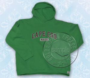 Custom Men Fashion Sweat Shirt with Logo pictures & photos