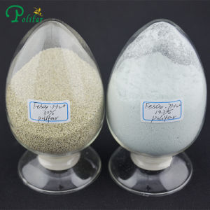 Ferrous Sulfate pictures & photos