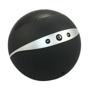 Wireless Bluetooth Speaker Mini Eson Es-E810 for iPhone/iPad/Samsung/Cellphone/Computer