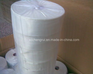 Insulation Medium-Alkali Tape pictures & photos