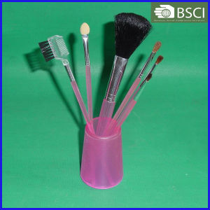 Cosmetic Brush Set Hzb-008 pictures & photos