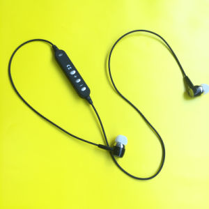 Bluetooth Stereo Sport Handsfree, Sport Headphone pictures & photos