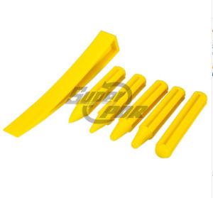 Super Pdr Car Dent Repair Tap Down Hammer pictures & photos