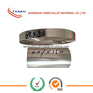 Nickel Strip for Battery pictures & photos
