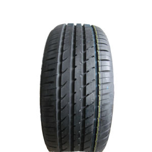 235/45zr17 Xl Radial Tire, PCR Tire, Car Tire pictures & photos