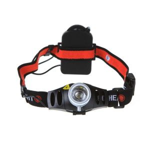 3W CREE Q5 LED Headlamp (SP-LH3w)