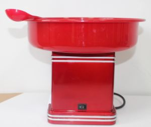 Cotton Candy Maker 500W