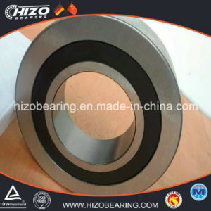 Gcr 15 Material Mast Guide/Forklift Roller Bearing (MG50A1-2/MG 55A1-6/MG60A1-1/MG65A1-1/MG70A1-1)
