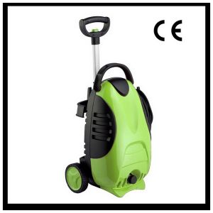 1400W Portable Car Washer (TWHPWB1400O) pictures & photos
