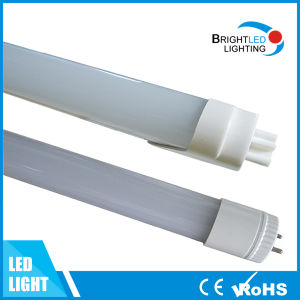 18W T8 4ft 4000k UL LED Tubes with Motion Sensor pictures & photos