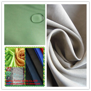100% Nylon Fabric with Waterproof for Outdoor Sportswear Fabric pictures & photos