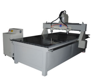 2030 Large Size Jinan CNC Machine pictures & photos