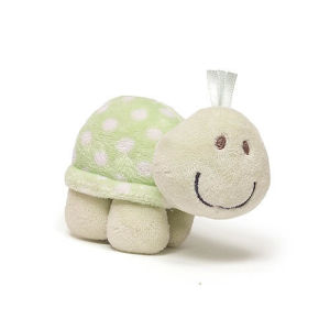 Cute Cartoon Stuffed Plush Animals Toy Colorful Worm Soft Toy pictures & photos
