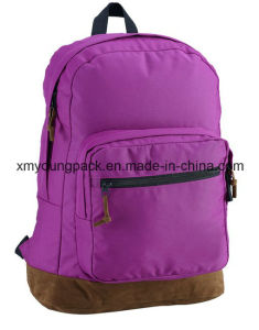 Fashion Lightweight Backpack Bag for School pictures & photos