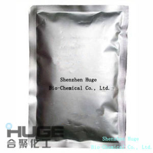 High Purity Steroid Powder 4-Chlorotestosterone Acetate Raw Hormone pictures & photos