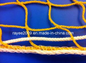 PP Raschel Trailer Net Cargo Net pictures & photos