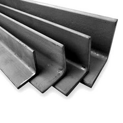 Cold Formed Angle Steel Profile pictures & photos