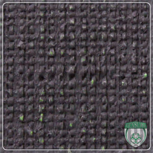 PE Fibrillated Tennis Court Artificial Grass 10mm pictures & photos