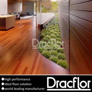 Wooden PVC Floor Tile Luxury Vinyl Planks (P-7230) pictures & photos