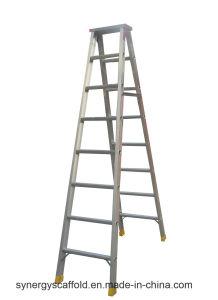 Yangzhou Synergy Aluminium Scaffolding Ladder