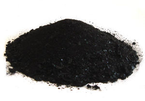 Seaaweeed Extract Powder Fertilizer pictures & photos