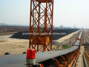 Top Quality Mining Belt Conveyor pictures & photos
