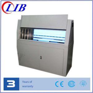 UV B Resistance Test Machine pictures & photos