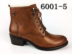 Fashion Shoes for Women with High Quality pictures & photos