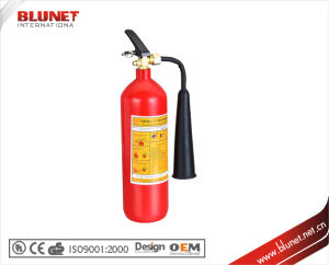 Fire Extinguisher (MT05) pictures & photos