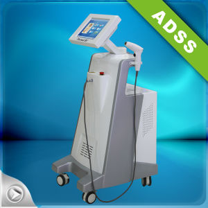 Skin Lifting Fractional RF & Thermal RF Laser pictures & photos