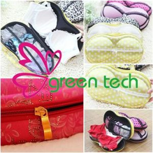 2015 New Style Bra Underwear Storage Bag Travel Portable Bag