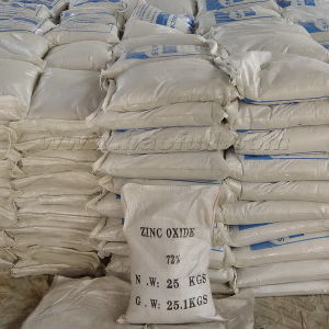 Zinc Oxide Direct Process Low Price Supplying pictures & photos