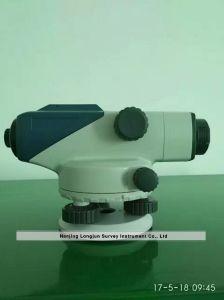 Phenix Auto Level B20 for Survey Level (B20) pictures & photos
