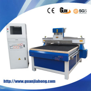 1313 CNC Glass Cutting Machine pictures & photos