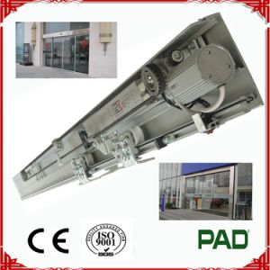 Automatic Heavy Duty Door Operator (PAD2009) pictures & photos