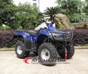 CE 200cc ATV, 250cc ATV pictures & photos