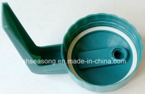 Water Jug Lid / Plastic Bottle Cap / Bottle Cover (SS4306) pictures & photos
