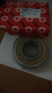 Bearing / SKF Bearing / Timken / Koyorodamientos De Bolas / Cojinetes/Bearings China pictures & photos