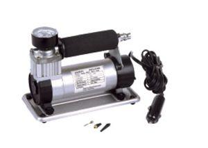 DC12V Car Air Compressor pictures & photos