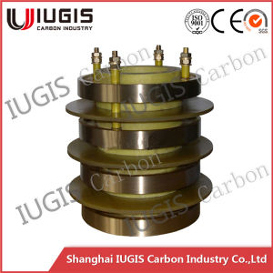 Customize Hot Sale in Indian Slip Ring pictures & photos