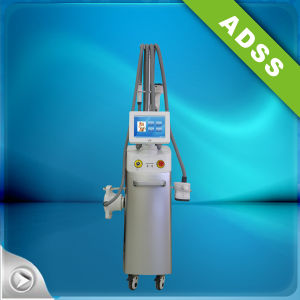 Vs + Liposuction Massage Body Sculpting Machine pictures & photos