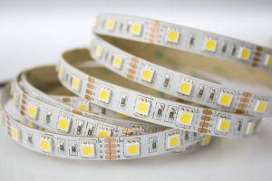 3528/5050 LED Rigid Strip Light/LED Bar