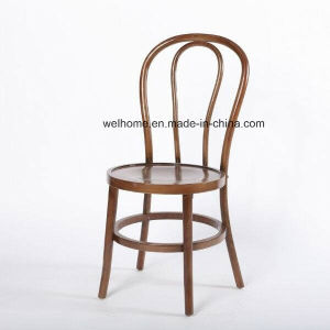 Thonet Chair, Bentwood Chair, Dining Chair, Hotel Chair, Restaurant Chair pictures & photos