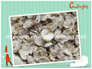 Factory Supply Nature Shangri-La Maca Extract Piece pictures & photos